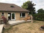 Vente Maison 10 pièces 140m² Sainte-Marie-Kerque (62370) - Photo 4