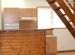 Location Appartement 50m² Cuinchy (62149) - Photo 1