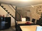 Sale House 4 rooms 131m² A 10 minutes de Vesoul - Photo 2