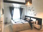 Vente Maison 4 pièces 90m² Le Havre (76620) - Photo 8
