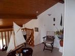 Vente Maison 3 pièces 43m² Ronce-les-Bains (17390) - Photo 11