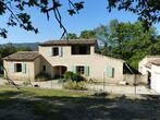 Sale House 6 rooms 150m² Lauris (84360) - Photo 29