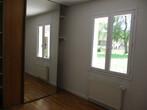 Vente Maison 6 pièces 153m² Montreuil (62170) - Photo 6