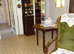 Vente Maison 7 pièces 190m² Savasse (26740) - Photo 17