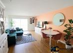 Vente Appartement 4 pièces 78m² Chalon-sur-Saône (71100) - Photo 1