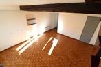 Location Appartement 4 pièces 60m² Bompas (66430) - Photo 1