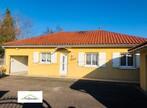 Vente Maison 4 pièces 9m² Montcarra (38890) - Photo 2
