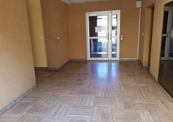Vente Appartement 5 pièces 92m² Cavaillon (84300) - Photo 1
