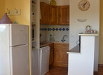 Sale House 7 rooms 145m² Puget (84360) - Photo 17
