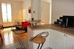 Location Appartement 3 pièces 52m² Le Havre (76600) - Photo 2