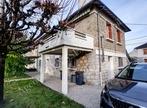 Vente Maison 5 pièces 130m² Brive-la-Gaillarde (19100) - Photo 16