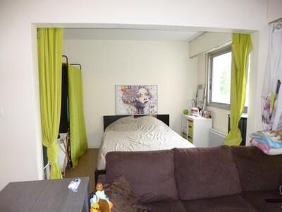 Location Appartement 1 pièce 34m² Pau (64000) - Photo 2