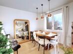 Sale House 6 rooms 170m² BOURG SAINT MAURICE - Photo 3