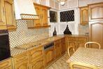 Vente Maison 7 pièces 89m² Billy-Berclau (62138) - Photo 2