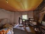 Sale House 160m² Saint-Fortunat-sur-Eyrieux (07360) - Photo 5