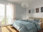 Vente Maison 4 pièces 85m² Nieppe (59850) - Photo 2