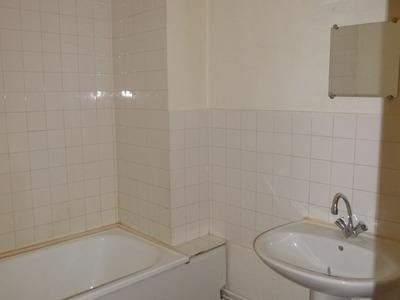 Location Appartement 3 pièces 44m² Saint-Étienne (42000) - Photo 9