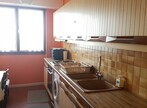 Sale Apartment 3 rooms 64m² Ambilly (74100) - Photo 5