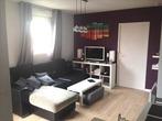 Sale Apartment 2 rooms 38m² Toulouse (31100) - Photo 1
