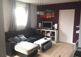 Sale Apartment 2 rooms 38m² Toulouse (31100) - Photo 1