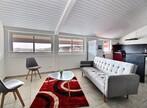 Location Appartement 2 pièces 55m² Cayenne (97300) - Photo 2
