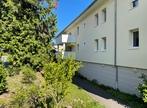 Vente Appartement 2 pièces 52m² Saint-Ismier (38330) - Photo 7