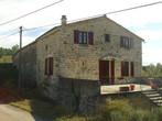 Sale House 7 rooms 140m² Rosières (07260) - Photo 22