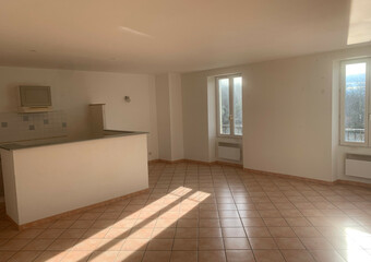 Location Appartement 3 pièces 85m² Montélimar (26200) - Photo 1