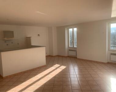Location Appartement 3 pièces 85m² Montélimar (26200) - photo