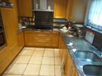 Vente Appartement 3 pièces 118m² Mulhouse (68100) - Photo 3