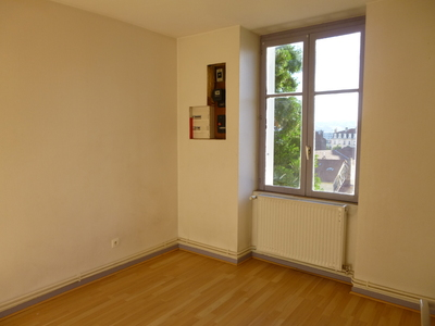 Location Appartement 3 pièces 56m² Saint-Étienne (42000) - Photo 8