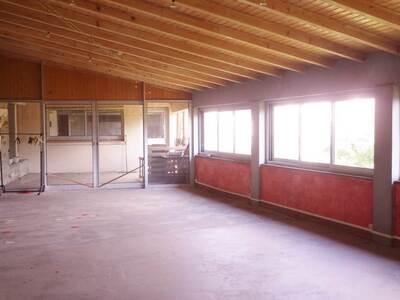 Vente Maison 15 pièces 440m² Saint-Dier-d'Auvergne (63520) - Photo 21