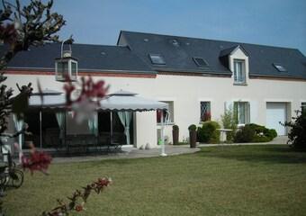 Vente Maison 6 pièces 200m² Olivet (45160) - Photo 1