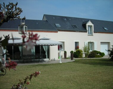 Vente Maison 6 pièces 200m² Olivet (45160) - photo