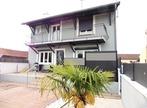 Vente Maison 4 pièces 90m² Crissey (71530) - Photo 15
