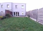 Vente Maison 5 pièces 82m² Bailleul-Sir-Berthoult (62580) - Photo 1