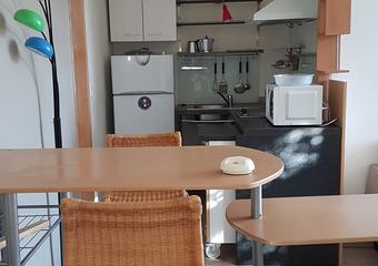 Location Appartement 2 pièces 38m² Montélimar (26200) - photo