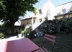 Vente Maison 350m² Montélimar (26200) - Photo 5