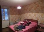 Vente Maison 5 pièces Trézioux (63520) - Photo 41