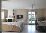 Vente Maison 5 pièces 115m² Audenge (33980) - Photo 4