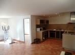 Vente Appartement 3 pièces 61m² Jouques (13490) - Photo 9