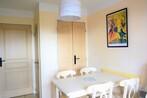 Vente Maison 2 pièces 35m² RUOMS - Photo 3