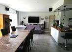 Vente Maison 5 pièces 120m² Soulosse-sous-Saint-Élophe (88630) - Photo 8