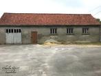 Vente Maison 8 pièces 125m² Beaurainville (62990) - Photo 3