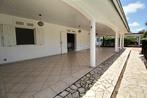 Vente Maison 4 pièces 119m² Remire-Montjoly (97354) - Photo 3