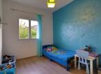 Vente Maison 4 pièces 98m² Fontaine (38600) - Photo 15