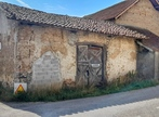 Vente Maison 2 pièces 80m² Saint-Didier-de-Bizonnes (38690) - Photo 8