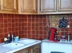 Location Appartement 4 pièces 79m² Nemours (77140) - Photo 5