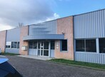 Sale Office 20 rooms 1 077m² Agen (47000) - Photo 9
