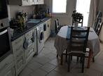 Vente Maison 80m² Coudekerque-Branche (59210) - Photo 2